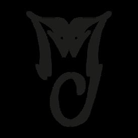 Michael-jackson-mj-vector-logo