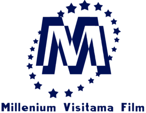 Millenium Visitama Film