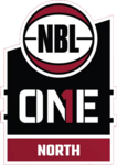NBL1 North logo