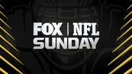 NCS Fox-NFL-2019 006