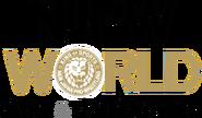 NJPW World 2