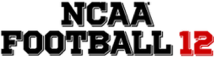 Ncaafootball12-logo 1