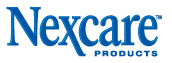 Nexcare-logo