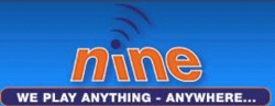 Nine-FM Chicago