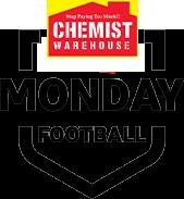 Nrl chemistwarehouse monday football fc