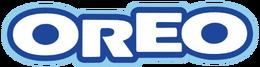 Oreo 95