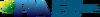 PIA new logo