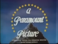 ParamountOriginalTitle1937