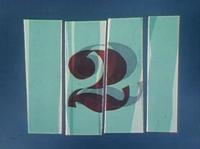 Pikku-Kakkonen-Logo-Opening-1977-1979