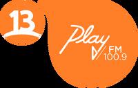 Play2016
