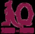 QLD Maroons (1980-2020)