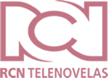 RCN-Telenovelas-2012