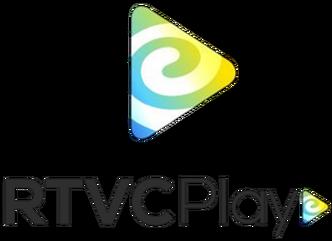 RTVCplay2019