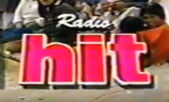Radio Hit (Logo antiguo)