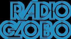 Radioglobo1988sp