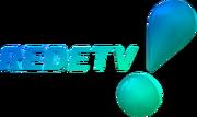 RedeTV! logo 2019