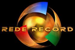 Rederecord19992001