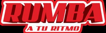 RumbaStereo-with-slogan