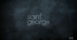Saint George alt