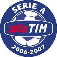 Serie A TIM 2006-07