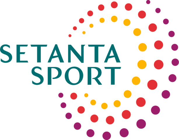 File:Setanta Sport logo 2004.png
