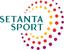 Setanta Sport logo 2004