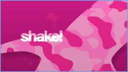 Shake 2005