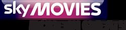 Sky-Movies-Modern-Greats