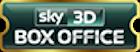 Sky 3D Box Office 2011