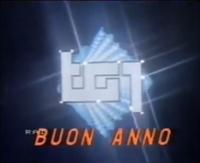TG1 BuonAnno