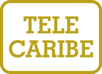 Telecaribe 1986-Official