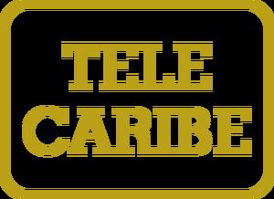 Telecaribe 1986-Official