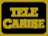 Telecaribe Colombia
