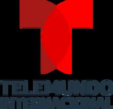 TelemundoInt2018