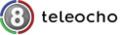 Teleochocanalochocbalogo