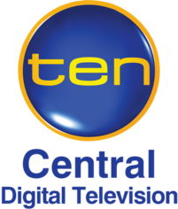 Ten CDT (2010)