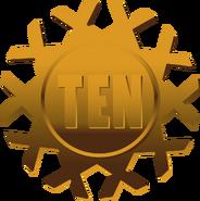Tensydney1979