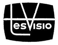 Tesvisio-Logo