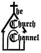The Church Channel 1998
