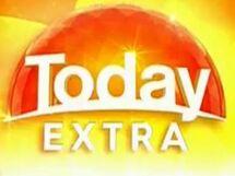 Today Extra logo2016