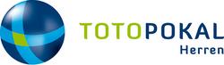Toto-Pokal logo