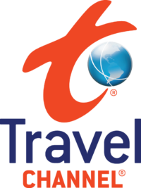 Travel Channel 2009