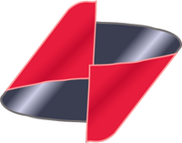 Tv aliança logo 1998