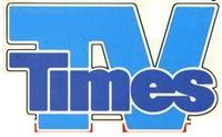 Tvtimes82