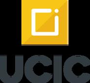 UCIC logo 2015 apilado