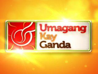 Umagang Kay Ganda 2011