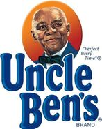 Uncleben'sstacked