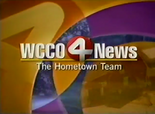 WCCO1999-1