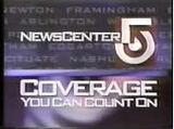 WCVB-TV/News
