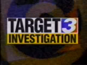 WKYC Target 3 Investigation